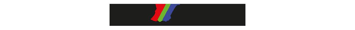 Wessels Audiovisueel logo